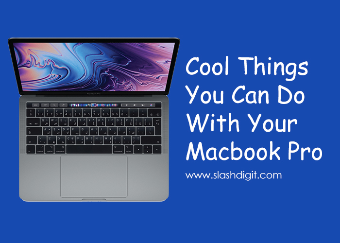 how to copy and paste on a macbook pro