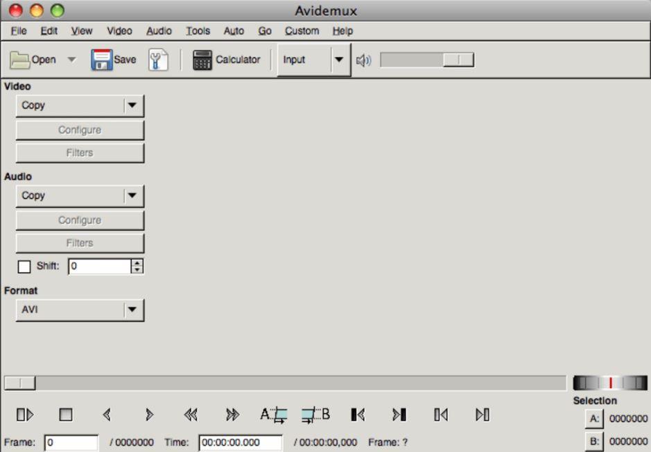 Top 5 Best Free Video Editor for Mac Besides iMovie | Slashdigit