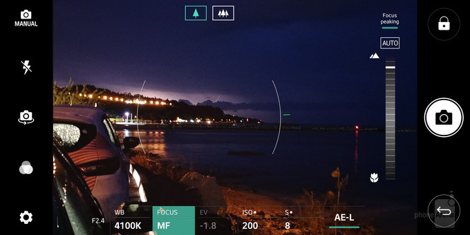 Tips in Night Photography for iPhone and Android Smartphones