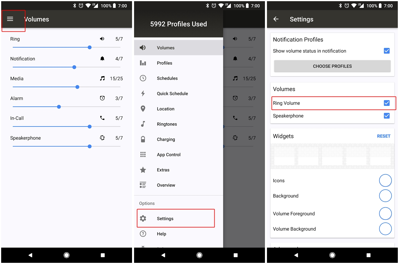 3 Apps to Enhance your Pixel 2 and 2 XL experience | Slashdigit