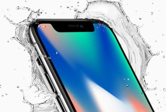 How to Fix iPhone X Touchscreen Issues   Slashdigit