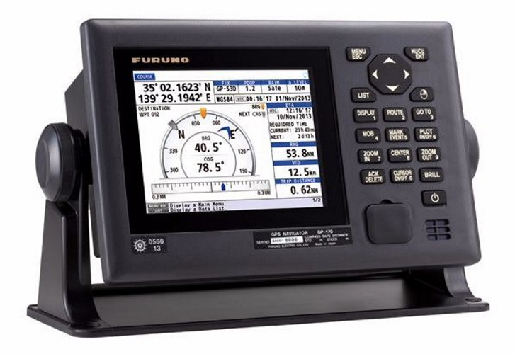 The 8 Best Portable Aviation GPS Units for Air Navigation ... Garmin Gps Wiring Diagram on