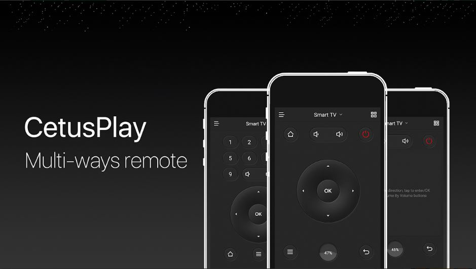7 Best Firestick Remote Apps to Control Your Fire TV | Slashdigit