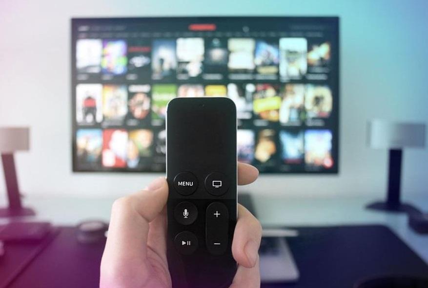 The 10 Best Samsung Smart TV Apps | Slashdigit