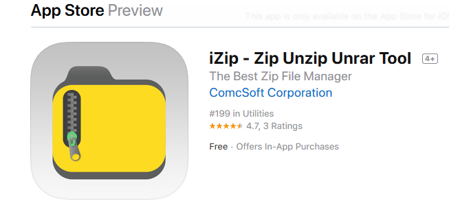 Unzip Tgz Windows