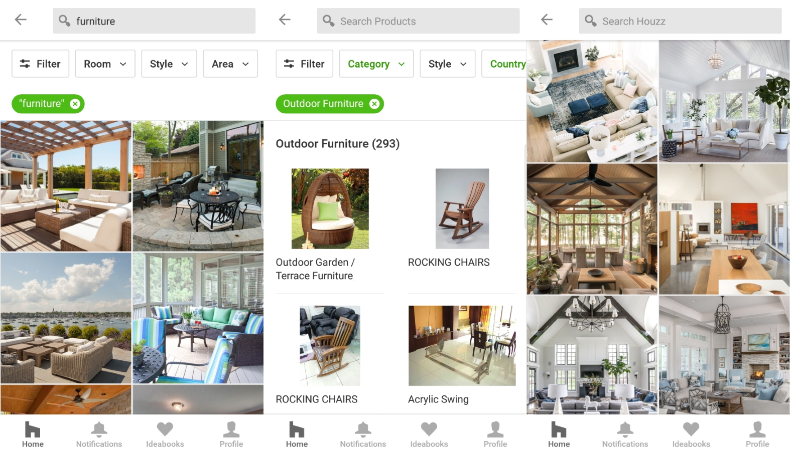 10 Best Furniture Design Apps Android Iphone Ipad Slashdigit