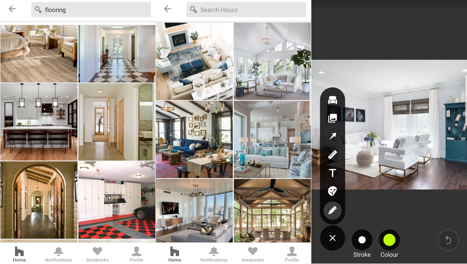 The 10 Best Floor Plan Apps For Android, IPhone, And IPad