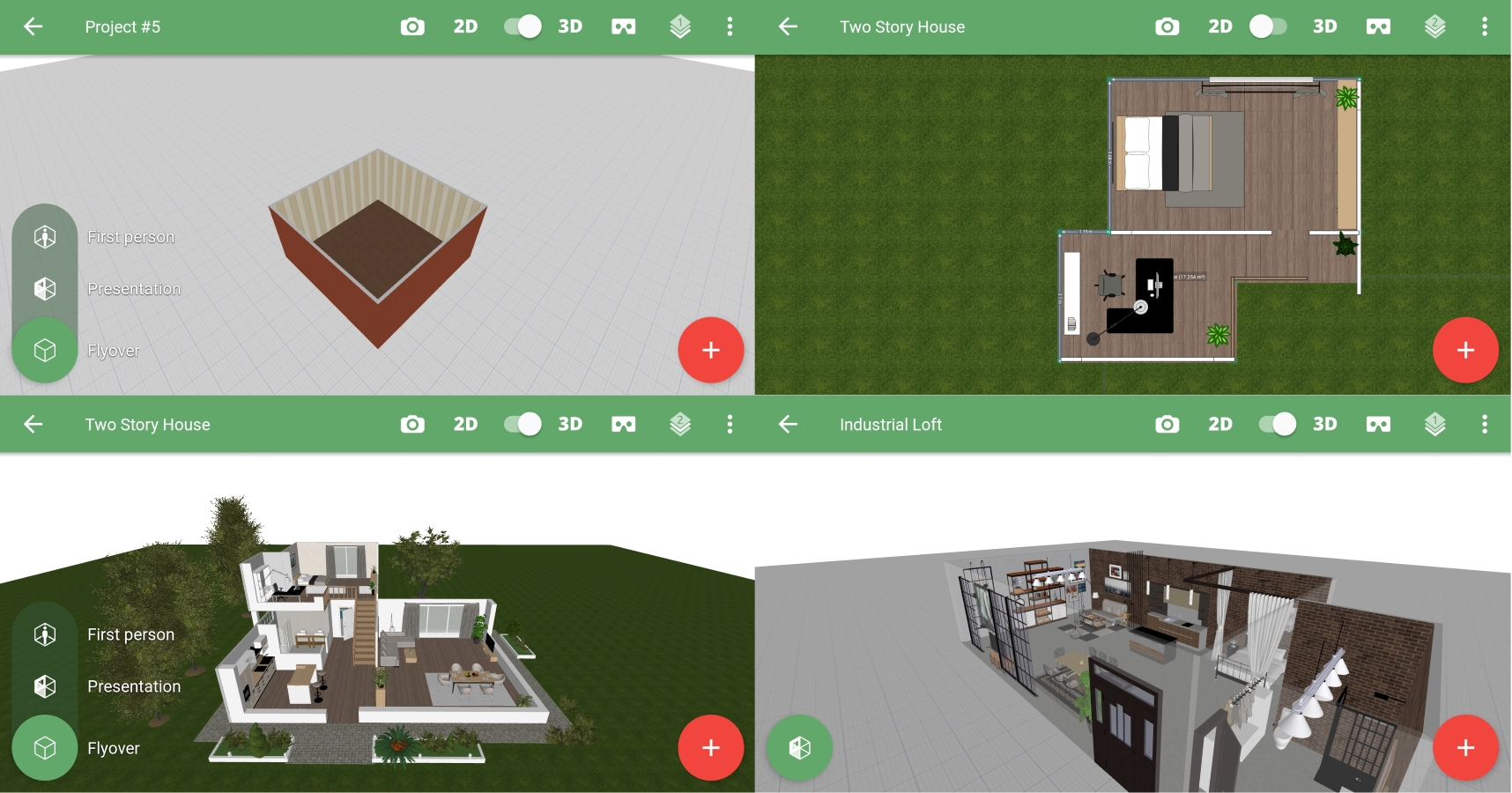 The 10 Best Home Design Apps for Android, iPhone and iPad ... House Floor Plan App Android on magicplan for android, floor plan app mac, kindle app for android, walkie talkie app android, floor plan app windows, home app android, construction apps for android,