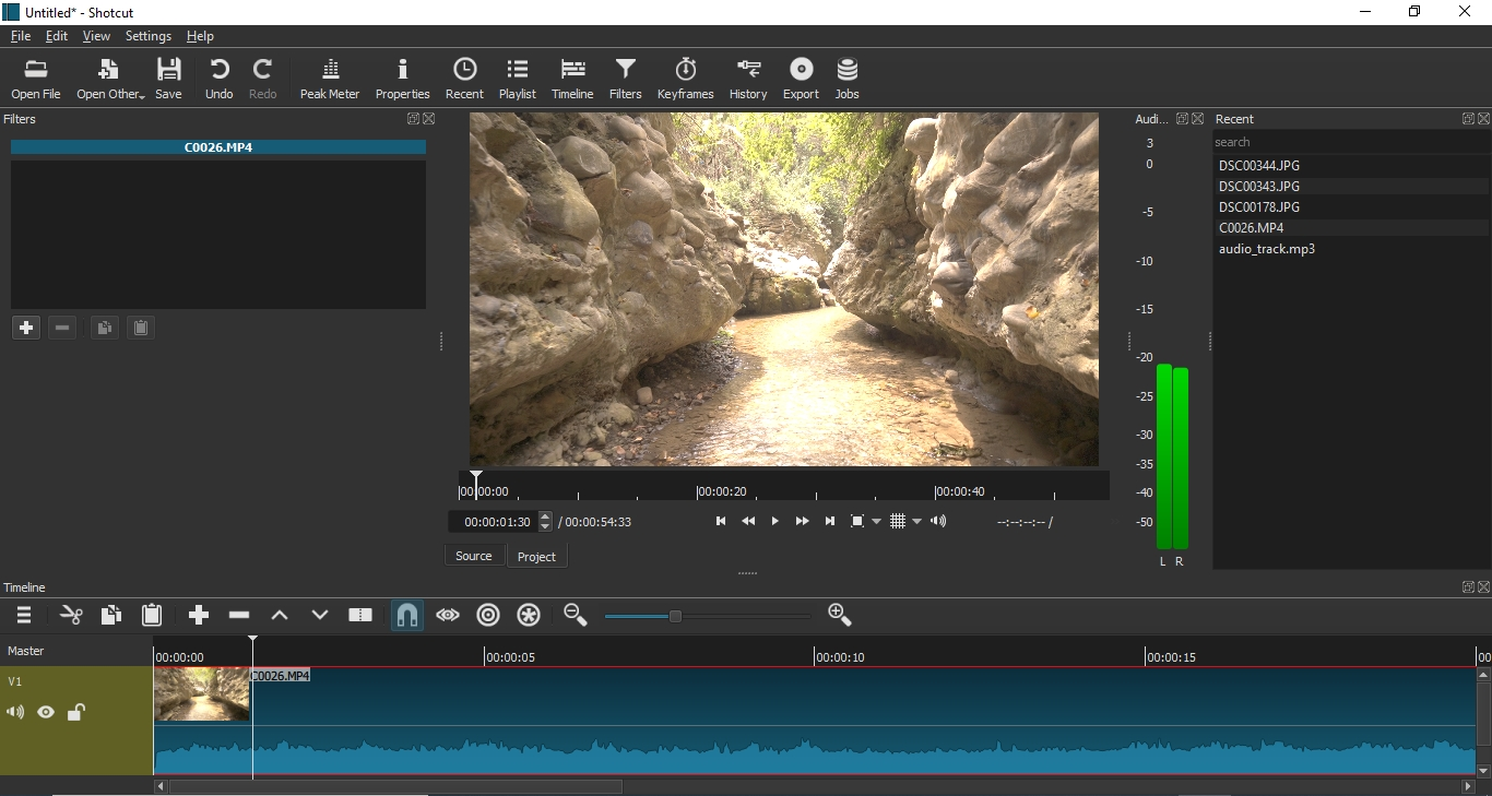 The 10 Best Video Editing Software for Mac (2019) | Slashdigit