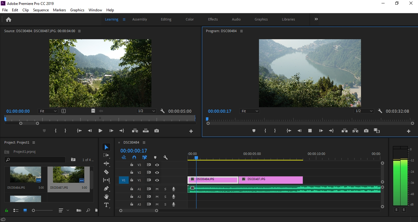 The 10 Best Video Editing Software for YouTube Videos (2019