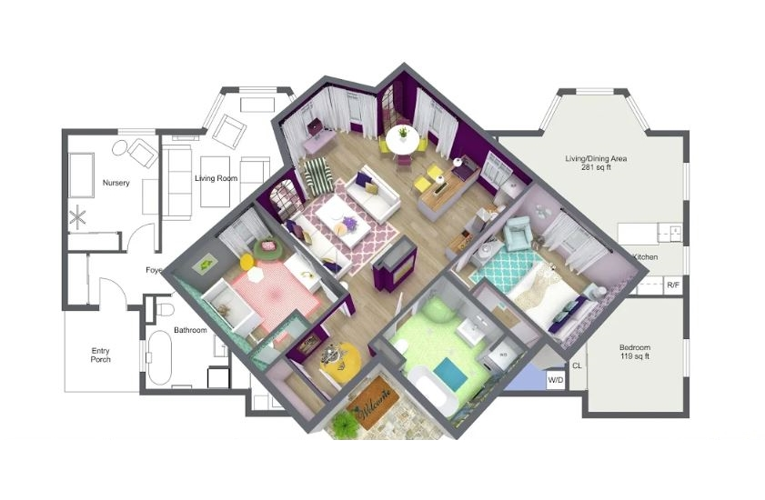 The 10 Best Floor Plan Apps for Android, iPhone, and iPad ... Best House Planner on house family, house investor, house construction, house layout, house fans, house styles, house bed, house powerpoint, house painter, house interior ideas, house journal, house services, house logo, house design, house investigator, house planning, house architect, house worker, house project, house plans,
