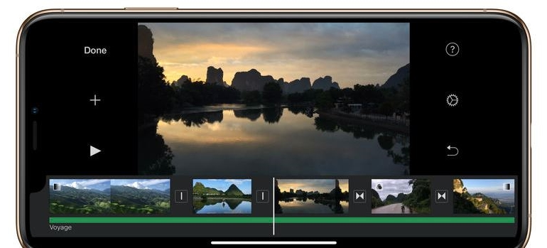 The 10 Best Video Maker Apps for Android and iPhone | Slashdigit
